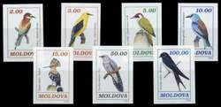 4475: Moldavie