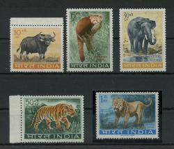 841010: Tiere, Säugetiere, allgemein