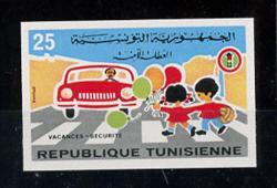 866000: Fahrzeuge, öffentlicher Verkehr, allgemein