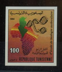 802500: Wissenschaft, Medizin, allgemein