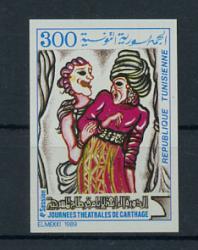 502500: Musik, Theater,