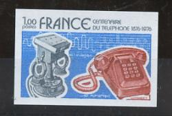 385010: Industrie und Wirtschaft, Kommunikation, allgemein