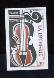 501005: Musik, Instrumente,