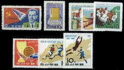 4050: Korea Nord