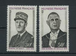 241840: Geschichte, Politik, Politik nach 1945