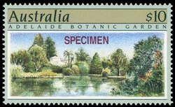 1750: Australien