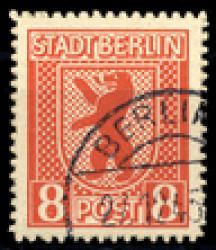 SBZ Berlin Brandenburg