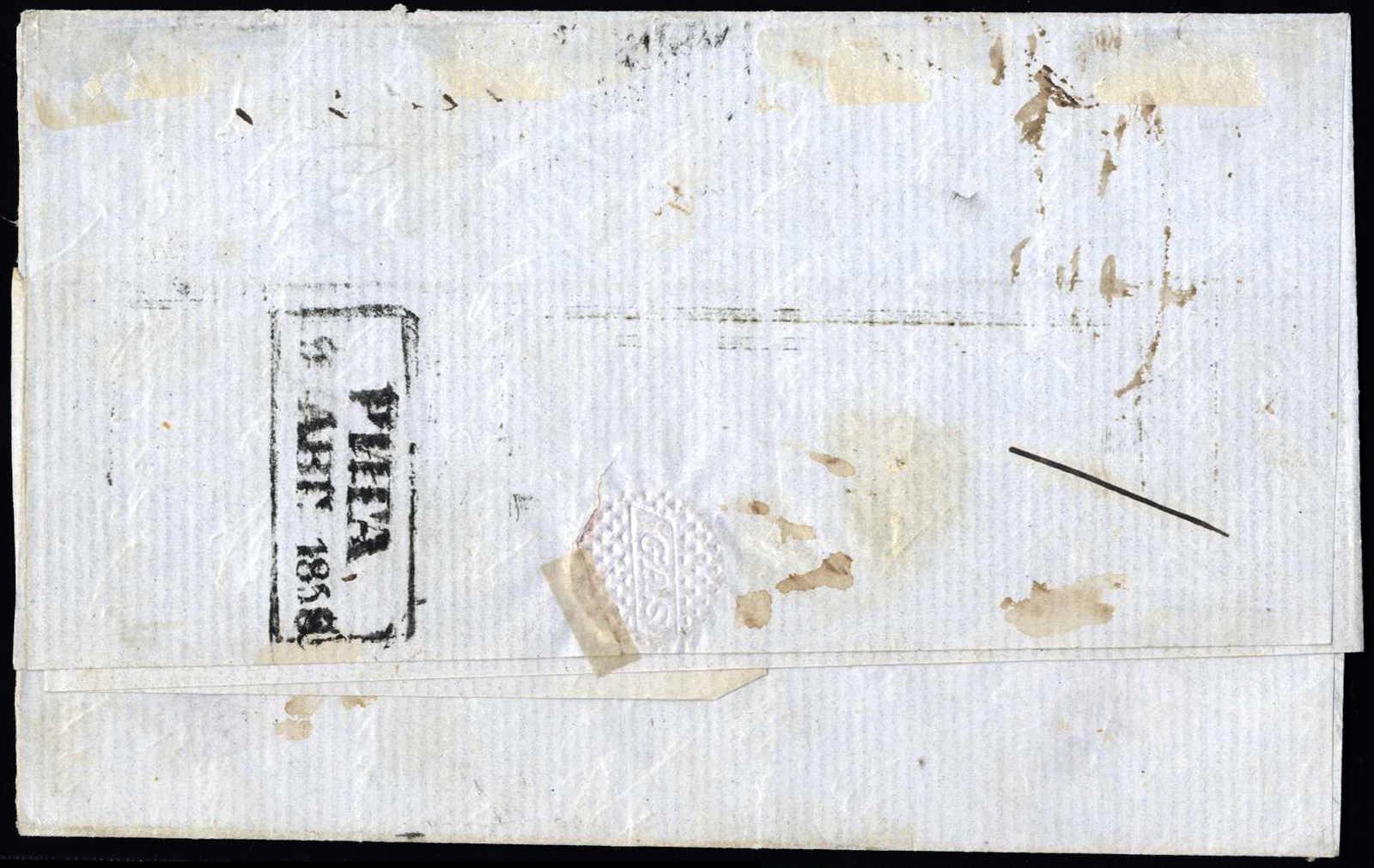 Lot 383 - europa lettland -  HA HARMERS AUCTIONS S.A. Treasure Hunt 3