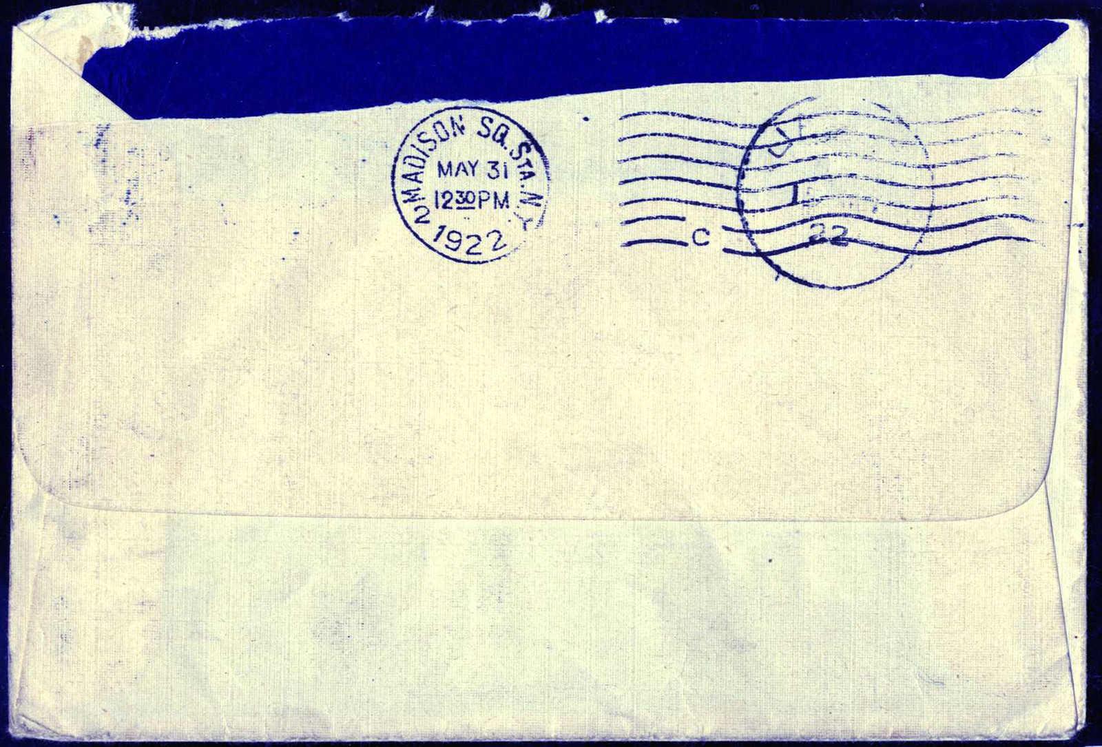 Lot 967 - andere gebiete Palästina E.E.F und Britische Verwaltungs Periode -  HA HARMERS AUCTIONS S.A. Treasure Hunt 3