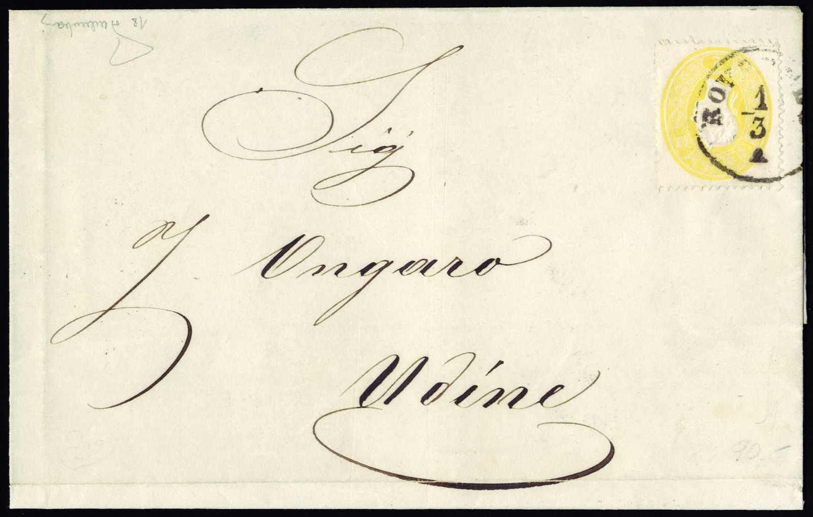 Lot 344 - europa österreich lombardei venetien -  HA HARMERS AUCTIONS S.A. Treasure Hunt 3