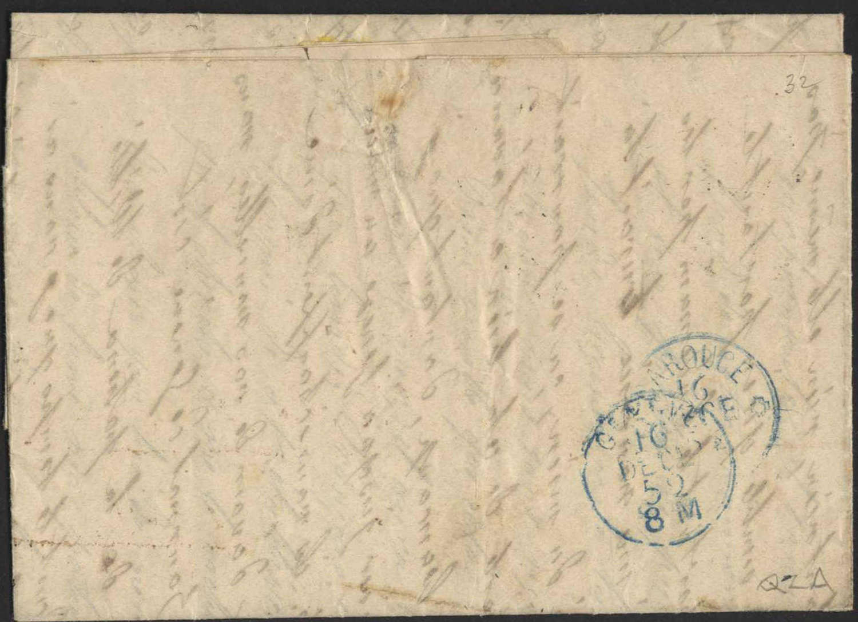 Lot 991 - europa italien staaten kirchenstaat -  HA HARMERS AUCTIONS S.A. Treasure Hunt 3
