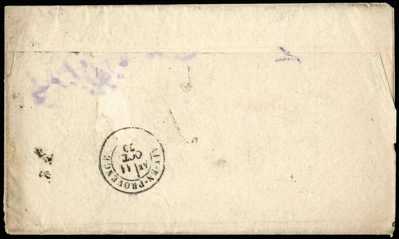 Lot 1018 - europa italien -  HA HARMERS AUCTIONS S.A. Treasure Hunt 3