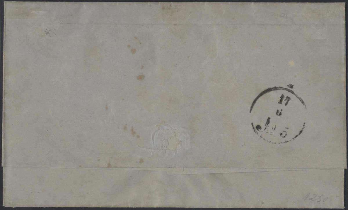 Lot 384 - europa lettland -  HA HARMERS AUCTIONS S.A. Treasure Hunt 3