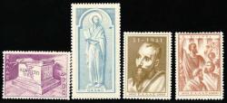 681004: Religion, Christliche, Heilige