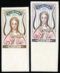 4480: Monaco - Specialties