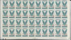 782050: Sport u. Spiel, Olympia, 1964 Tokio