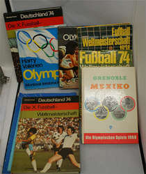 40.10.60: Books - Autographs, Books, Cultural and moral history