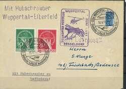 1360: Berlin - Besonderheiten
