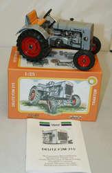 700.30: Tin Toys