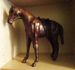 650.80: Skulpturen, Plastiken - Zeitgenössische Skulpturen