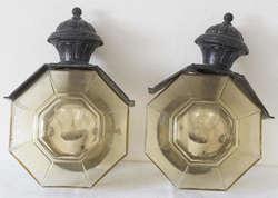 350.70: Furniture, Appliances – Lamps