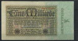 110.80.150.50: Banknoten - Deutschland - Notgeld - inflation 1922