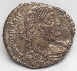 10.30.1450: Antike - Römische Kaiserzeit - Constantius II., 337 - 361