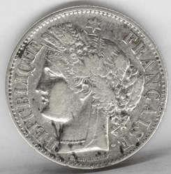 40.110.10.420: Europa - Frankreich - Königreich - 2. Republik, 1848-1852