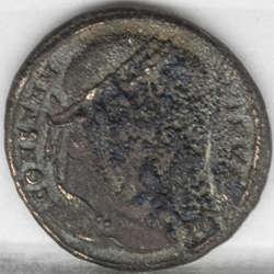 10.30.1370: Antike - Römische Kaiserzeit - Constantinus I., 307 - 337