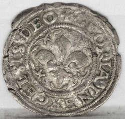 40.110.10.310: Europa - Frankreich - Königreich - Ludwig XIII., der Gerechte, 1610 - 1643
