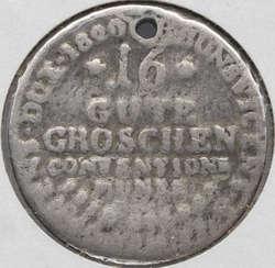 40.80.10.740: Europa - Deutschland - Altdeutschland - Hannover