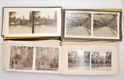 210.50: Geschichte, Weltkrieg 1914-18