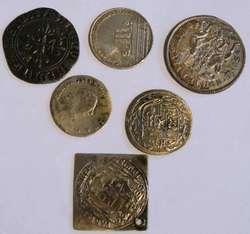 Philasearchcom Münzen Mittelalter