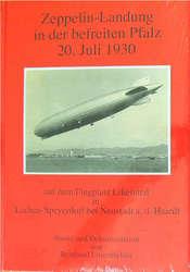 8700100: Literatur Deutschland