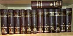 40.10.60: Bücher - Autografen, Bücher, Kultur und Sittengeschichte
