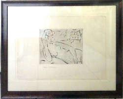150.70: Graphic Arts – Contemporaneus