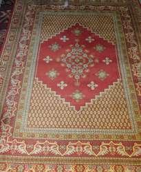 750: Carpets, Textiles