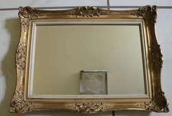 350.50: Möbel, Einrichtung - Spiegel