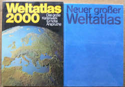 40.10.110.10: Books - Autographs, Books, geographie - travels - history, maps