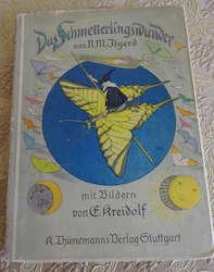 40.10.70: Bücher - Autografen, Bücher, Kinder und Jugendbücher