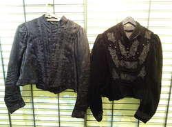 300: Fashion