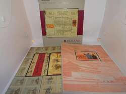 8700: Literatur - Kataloge