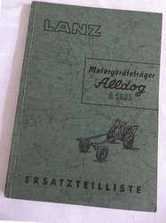 40.10.100.50: Books - Autographs, Books, science and technics, vehicles