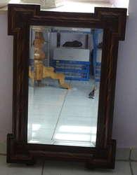 350.50: Furniture, Appliances – Mirrors