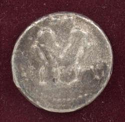 10.20.740.10: Antike - Griechen - Pamphylien - Aspendos