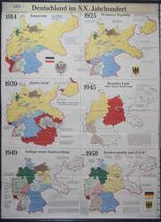 210.10: History, german