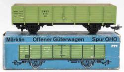 700.40: Eisenbahn