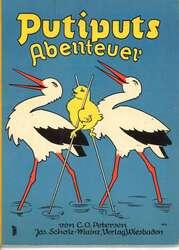 40.10.70: Books - Autographs, Books, children's books