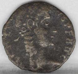 10.30.1440: Antike - Römische Kaiserzeit - Constans, 337 - 350