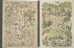40.25: Bücher - Autografen, Sammelbilder und Alben
